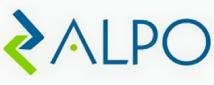 alpofinal